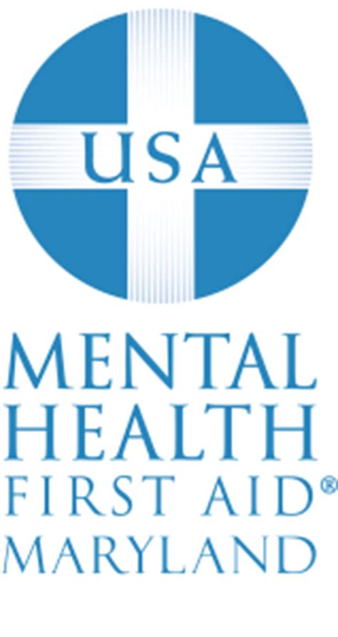 The State of the Behavioral Health Workforce: A Literature